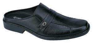 Serpatu Pria / Sepatu Cibaduyut