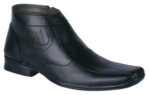 Sepatu Pria / Sepatu Kerja / Sepatu Cibaduyut