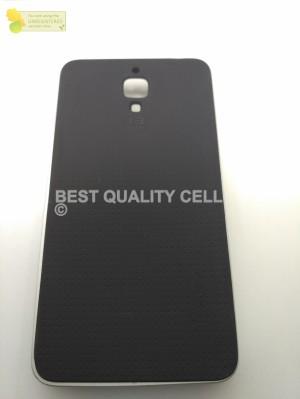 ORIGINAL Soft Case Xiaomi MI4 MI4W Soft Carbon+Bumper Neo Hybird