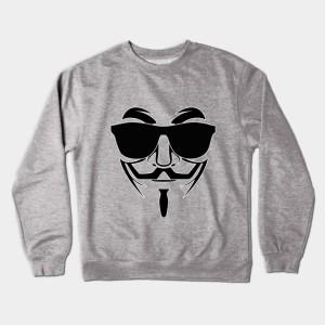 Sweater C For Cool - DEALDO MERCH
