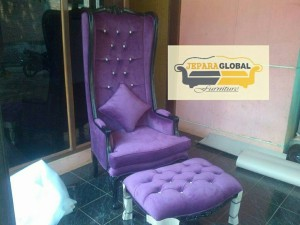 kursi sofa corbuzier ( kursi makan,meja makan,dipan,nakas,duco)