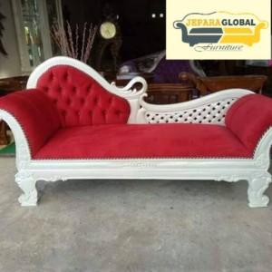 kursi sofa lois kepang ( duco,lemari,kursi tamu,dipan,bufet )
