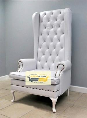 kursi sofa winchair long ( kursi makan,dipan,nakas,lemari,bufet)