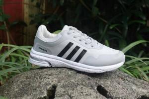 Adidas Climacool Tabung size 39-44
