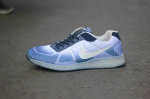 Nike Flyknit Tub size 39-44
