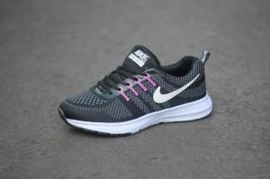 Nike free flyknite size 36-40