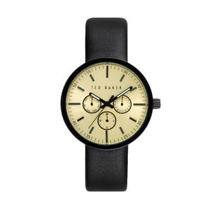 jam tangan ted baker10026555