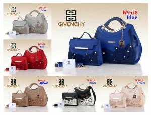 Bag Givenchy Nightingale 9528
