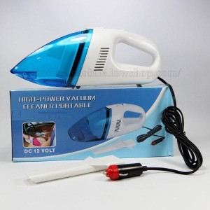 Vacum cleaner Portable Mobi