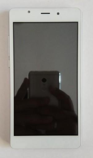 !!!MURAH HP ANDROID 3G LAYAR LEBAR 6 inch