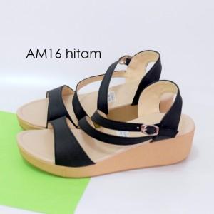 Sepatu Wanita Am16