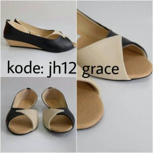 Sepatu Wanita Grace Shoes