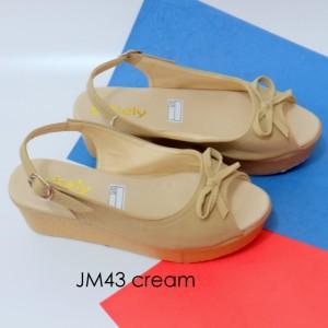 Sepatu Wanita Jm43