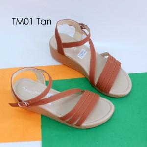 Sepatu Wanita Tm01
