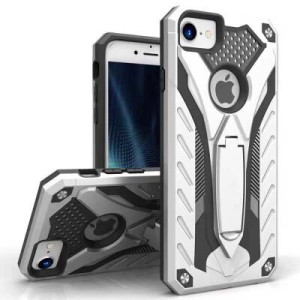 SPIGEN ROBOT PHANTOM IPHONE 7