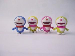 Penghapus Doraemon