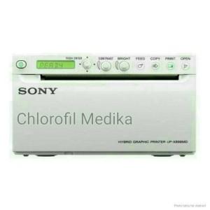 Printer USG Sony UP - X898 MD