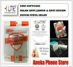Softcase IPhone 6 Original Product Ume