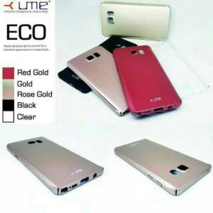 Hardcase Huawei P8 Lite Original Product Ume