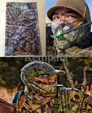 Buff bandana / masker