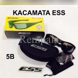 Kacamata ESS 5B