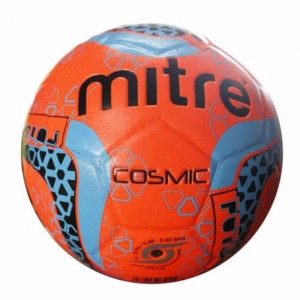 Bola Futsal Mitre Cosmic