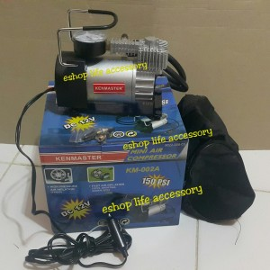 compresor. pompa angin ban mobil portable kompresor air compressor compresor 5