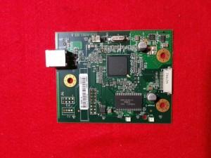 Formater board / nainboard printer HP Laserjer 1020