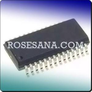 SP3243ECA-LTV2 chip