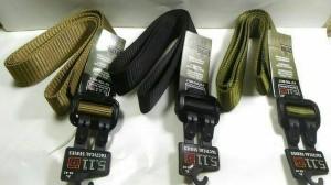 Gesper / Sabuk / Ikat Pinggang / Outdoor Belt / Gesper Tactical