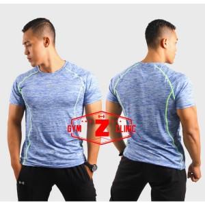 Kaos Tshirt Adidas Import