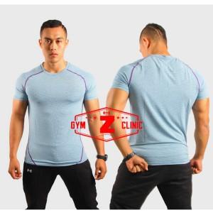 Kaos Tshirt Nike DriFit Series