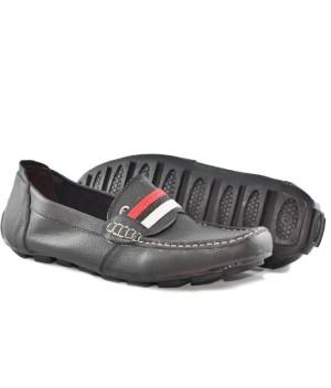 sepatu kickers garuda indonesia