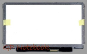 Layar LCD/LED 11.6 Slim HP Pavilion DM1-1000 Series