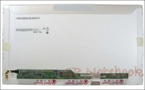 Layar LCD/LED 15.6 Toshiba Satellite C850, C850D Series