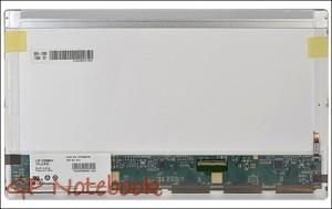 Layar LCD/LED 13.3 HP G32 Series