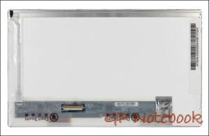 Layar LCD/LED 14.0 HP Compaq 430, 431, 435 Series