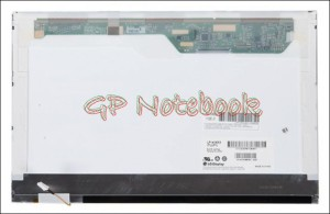 Layar LCD 14.1 Axioo Neon MNN Series
