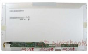 Layar LCD/LED 15.6 Lenovo Edge 15 Series