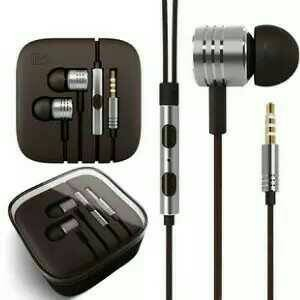headset / handsfree / earphone Xiaomi PISTON 3 (SUPER BASS) original