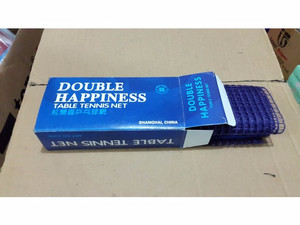 Net DHS Double Happiness