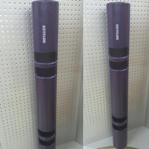 KETTLER GYM VIPR RUBBER TUBE - Functional Loaded Movement Training 8kg