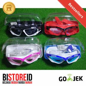 Kacamata Speedo S9900