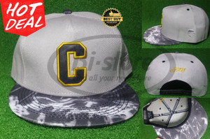 Snapback Replika Import C cayler and sons