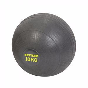 KETTLER SLAM BALL 10KG