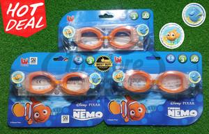 Kacamata renang anak Disney Finding Nemo Dory 3 - 6 yrs Bestway #91105