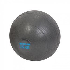 KETTLER SLAM BALL 15KG