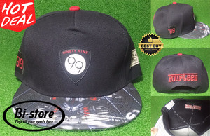 Snapback Replika Import Ninety Nine Fourteen