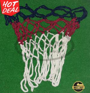 Ring Basket GTO 12 Loops