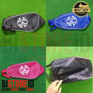 Tas sepatu / Futsal adidas Lokal
